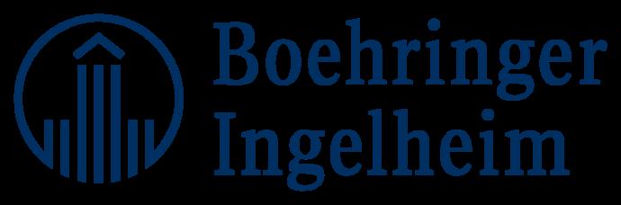 boehring-ingelheim