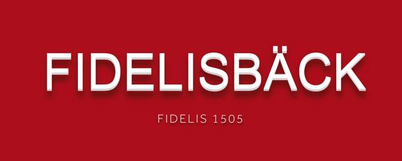 fidelis-baeck