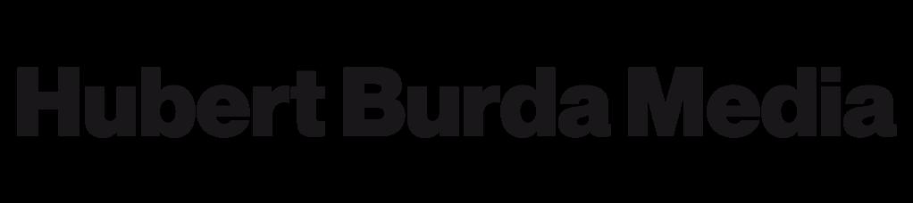 hubert-burda-media