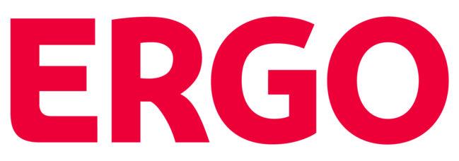 Logo-ERGO-RGB-300dpi