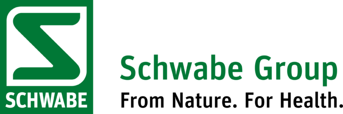 Logo_SchwabeGroup_RGB_green