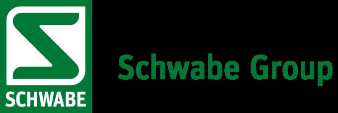 Logo_SchwabeGroup_RGB_green