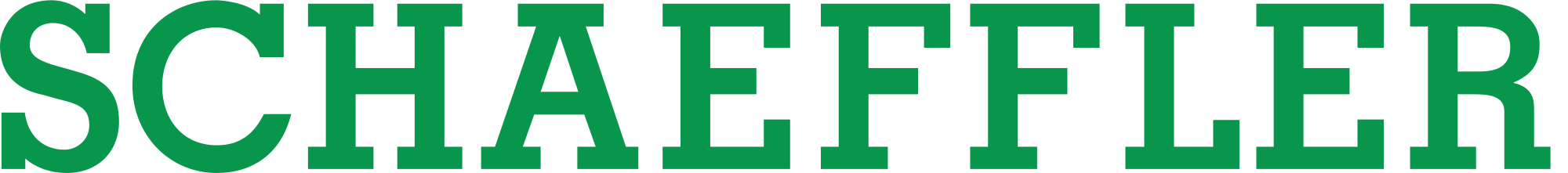 Schaeffler_logo