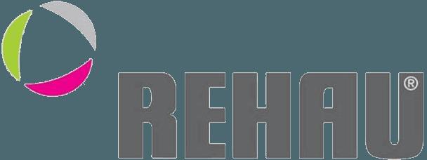 rehaupng2-608x228