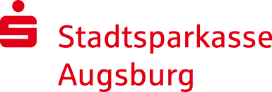 Sparkasse A